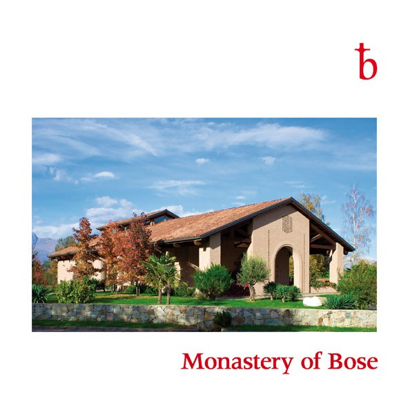 Monastery of Bose