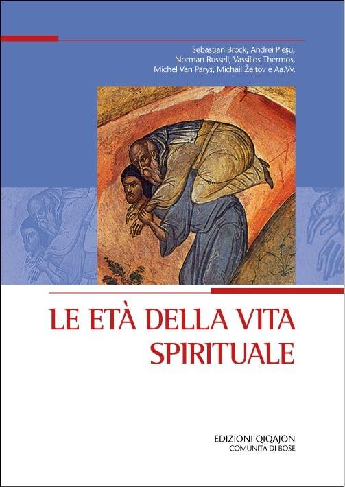 Le età della vita spirituale