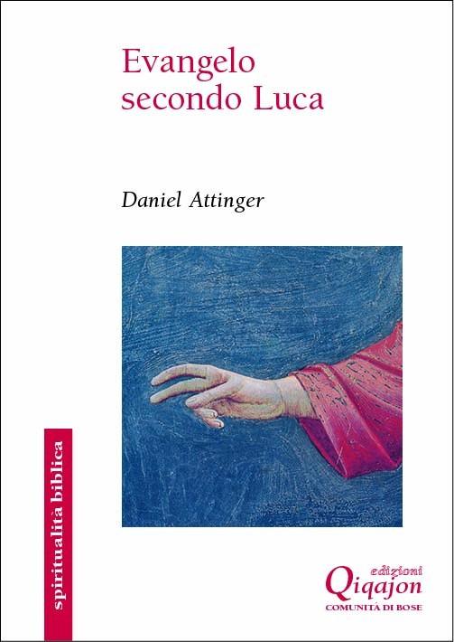 Evangelo secondo Luca
