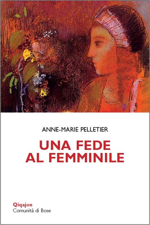 Una fede al femminile