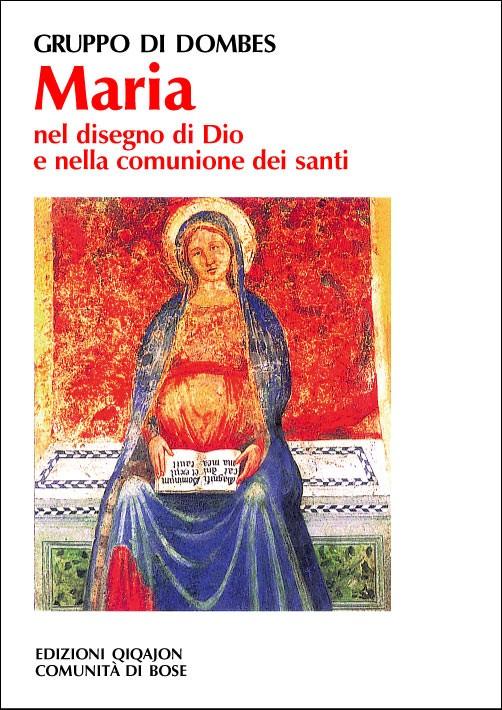 Maria nel disegno di Dio
