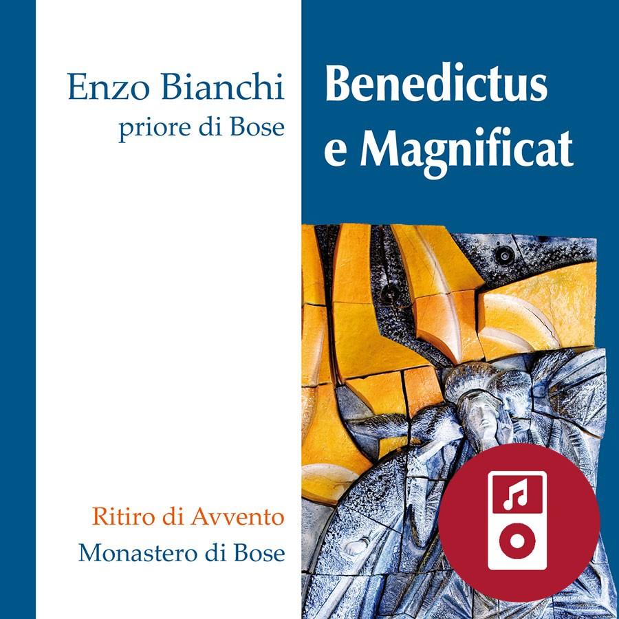 Benedictus e Magnificat