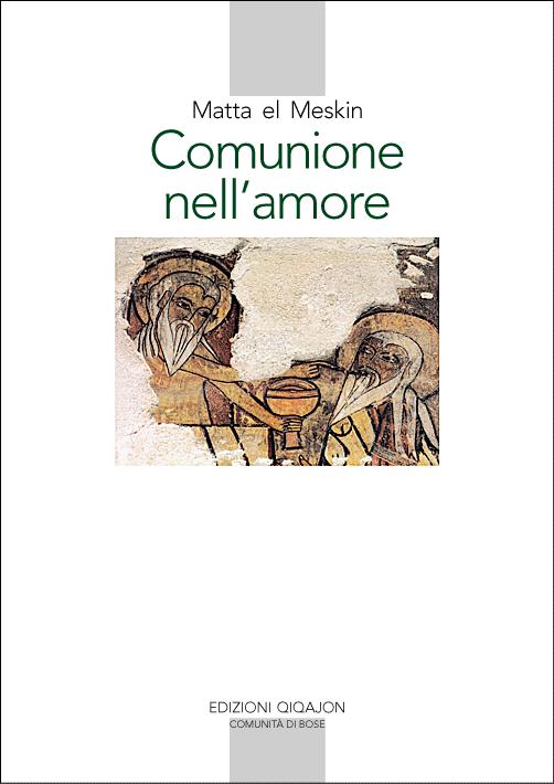 Comunione nell'amore