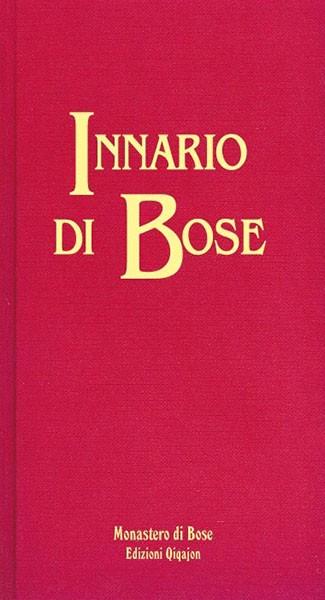 Innario di Bose