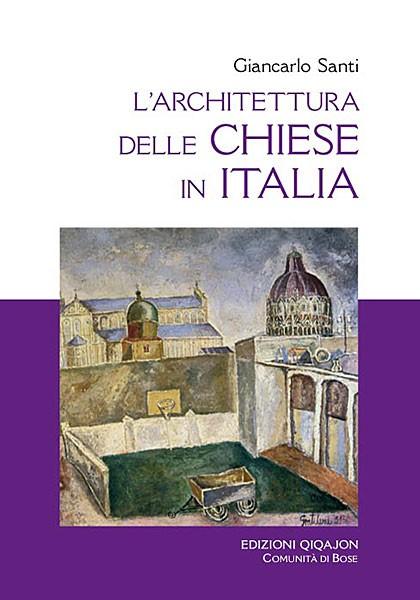 L'architettura delle chiese in Italia