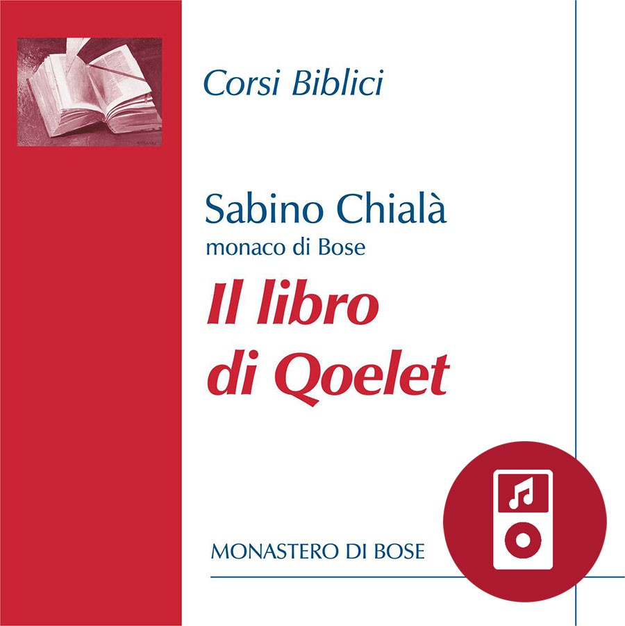 Il libro di Qoelet