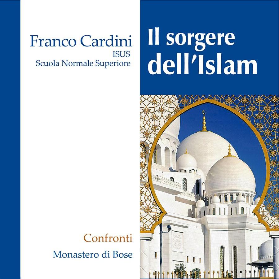 Il sorgere dell'Islam
