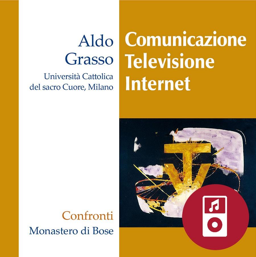 Comunicazione, Televisione, Internet