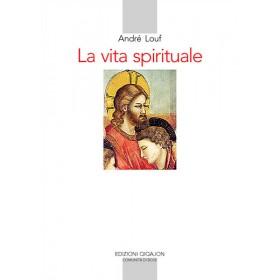 La vita spirituale