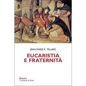 Eucaristia e fraternità