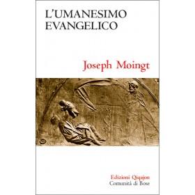 L'umanesimo evangelico