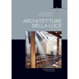 Architetture della luce