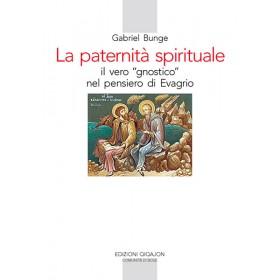 La paternità spirituale