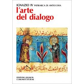 L'arte del dialogo