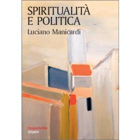 Spiritualità e politica