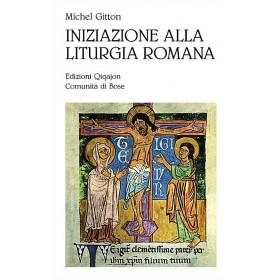Iniziazione alla liturgia romana