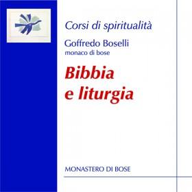 Bibbia e liturgia