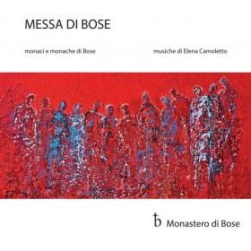 Messa di Bose