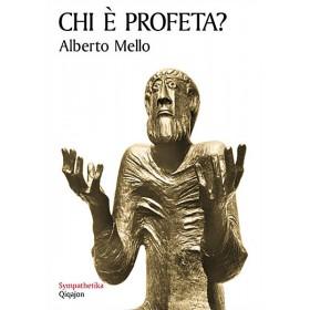 Chi è profeta?