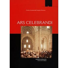 Ars celebrandi