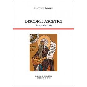 Discorsi ascetici
