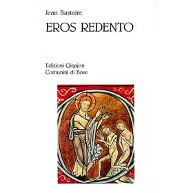 Eros redento
