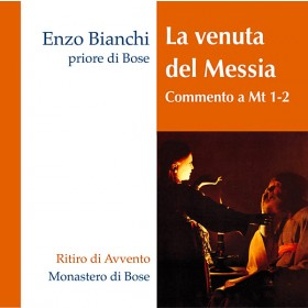 La venuta del Messia (Commento a Mt 1-2)