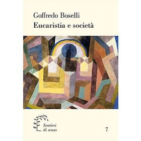 Eucaristia e società
