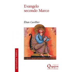 Evangelo secondo Marco