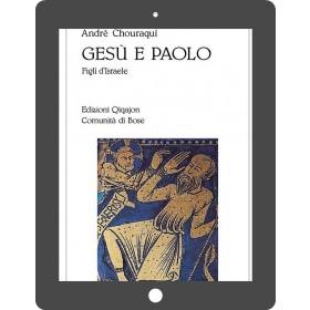 Gesù e Paolo