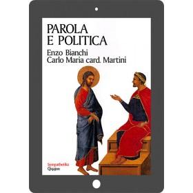 Parola e politica