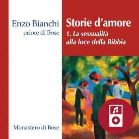 Storie d'amore (I)