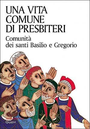 Una vita comune di presbiteri