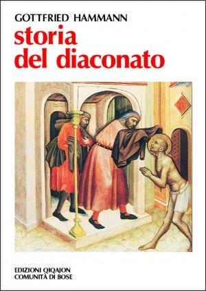 Storia del diaconato