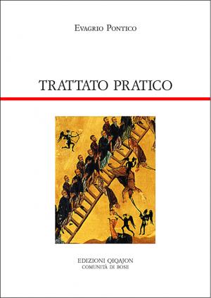 Trattato pratico