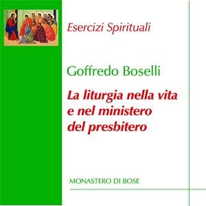 La liturgia nella vita e nel ministero del presbitero