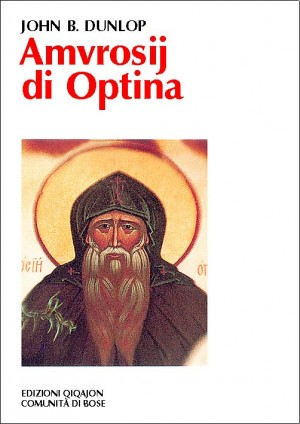 Amvrosij di Optina
