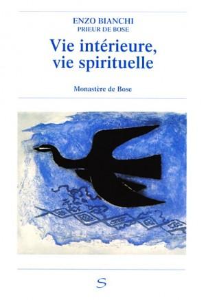 Vie intérieure, vie spirituelle