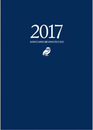 Agenda ecumenica 2017