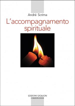 L'accompagnamento spirituale