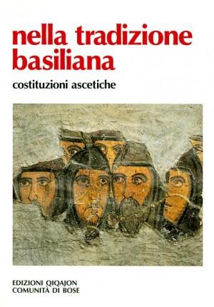 Nella tradizione basiliana