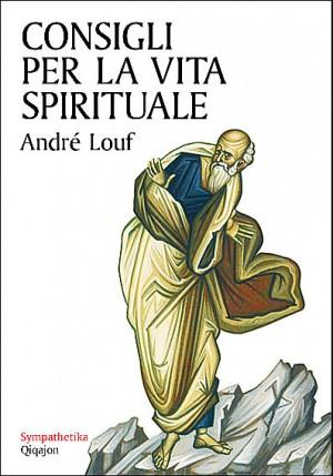 Consigli per la vita spirituale