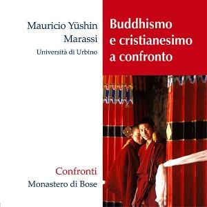 Buddhismo e cristianesimo a confronto