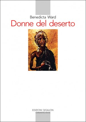 Donne del deserto
