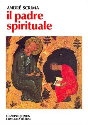 Il padre spirituale