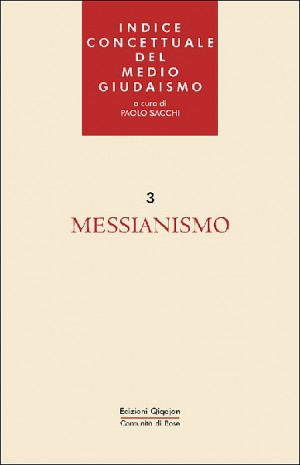 3. Messianismo