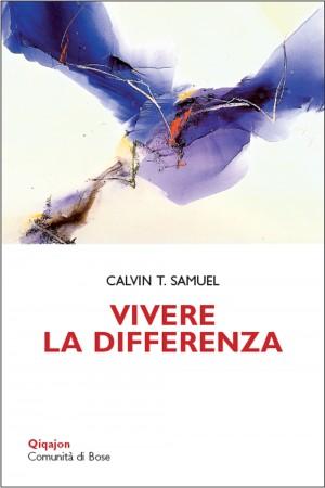 Vivere la differenza