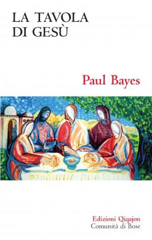 La tavola di Gesù