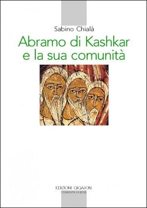 Abramo di Kashkar