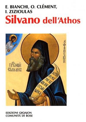 Silvano dell'Athos